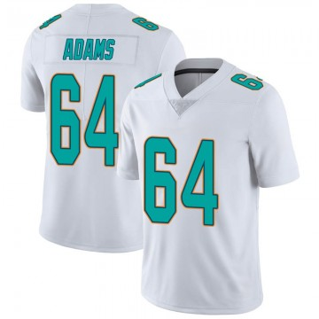 outlet store 37c63 546e1 Tony Adams Youth Jersey - Dolphins Store